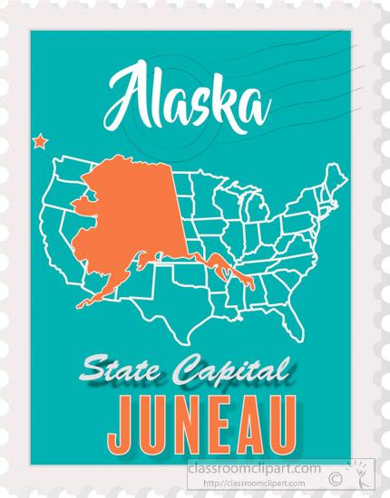 juneau-alaska-state-map-stamp-clipart-2.jpg