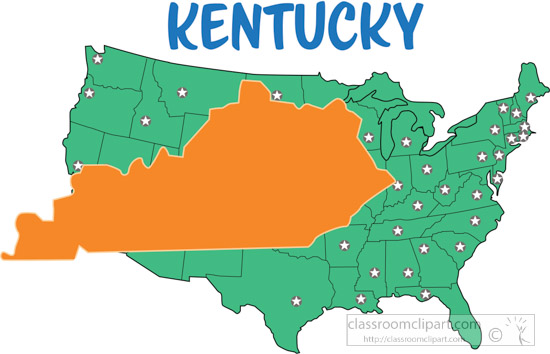 kentucky-map-united-states-clipart.jpg