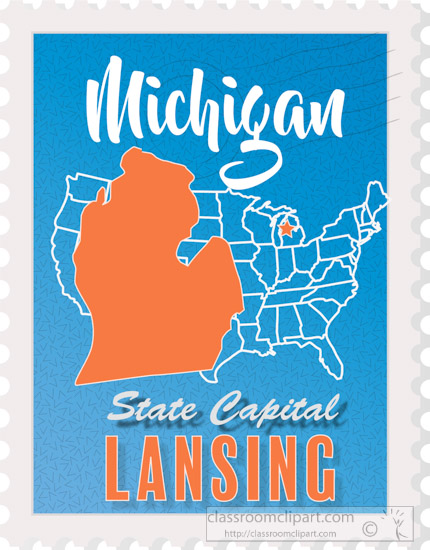lansing-michigan-state-map-stamp-clipart.jpg