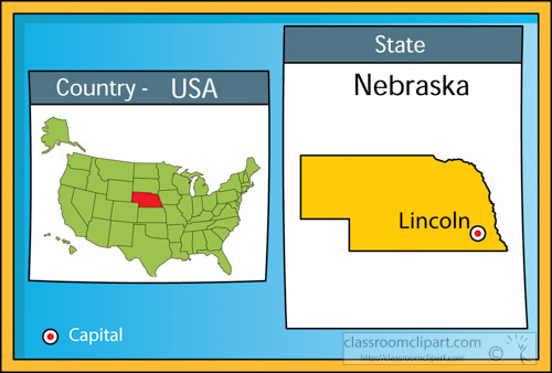 lincoln-nebraska-2-state-us-map-with-capital-clipart.jpg