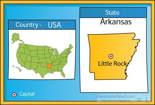 littlerock-arkansas-2-state-us-map-with-capital-clipart.jpg