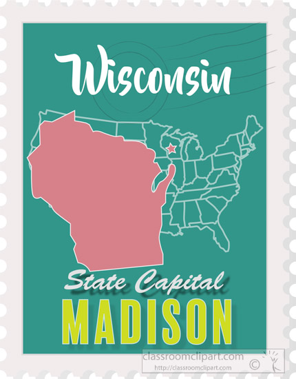 madison-wisconsin-state-map-stamp-clipart-2.jpg