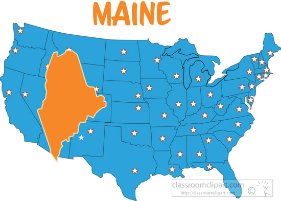maine-map-united-states-clipart.jpg