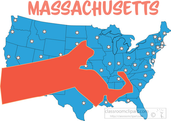massachusetts-map-united-states-clipart.jpg