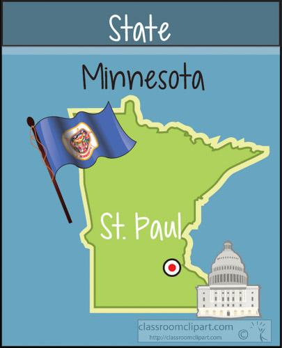 minnesota-state-map-capital-flag-clipart.jpg