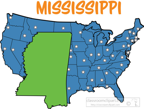 mississippi-map-united-states-clipart-2.jpg