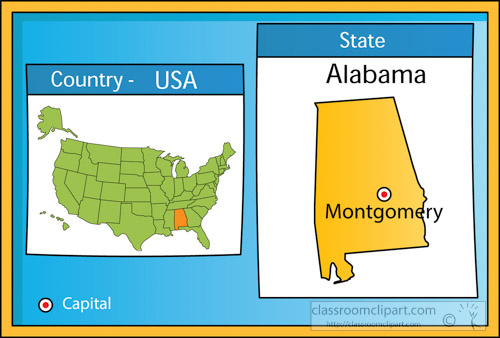 montgomery-alabama-2-state-us-map-with-capital-clipart.jpg