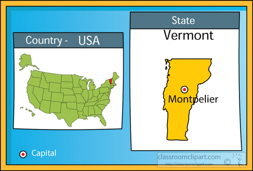 montpelier-vermont-state-us-map-with-capital-clipart.jpg