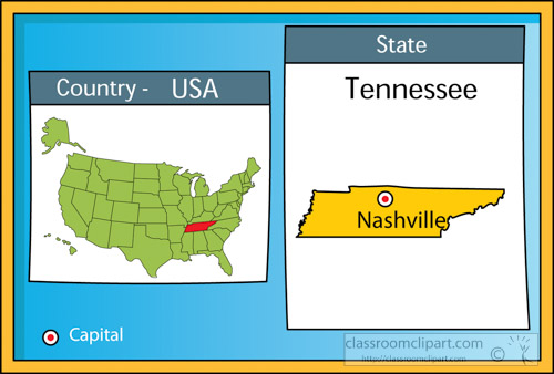 nashville-tennessee-state-us-map-with-capital-clipart.jpg