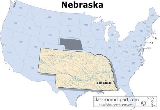 nebraska-state-large-us-map-clipart.jpg