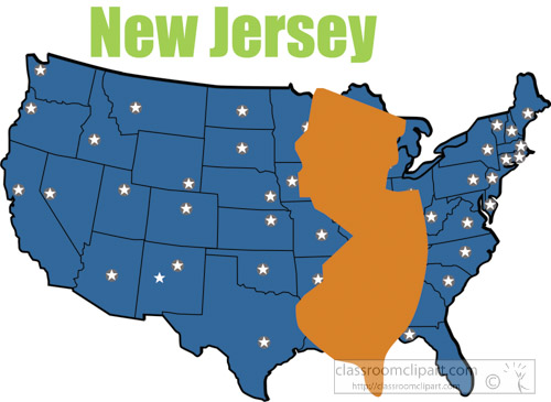 new-jersey-map-united-states-clipart.jpg
