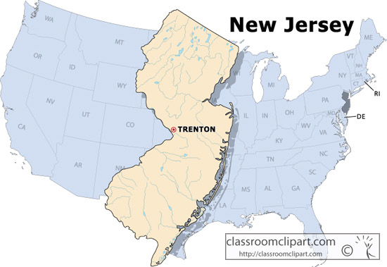 new-jersey-state-large-us-map-clipart.jpg
