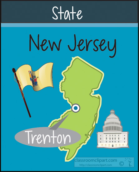 new-jersey-state-map-capital-flag.jpg