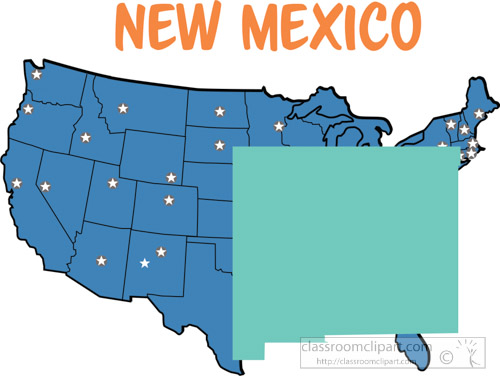 new-mexico-map-united-states-clipart.jpg