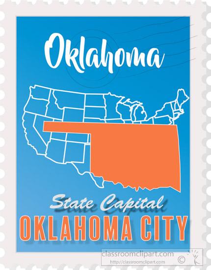 oklahoma-city-oklahoma-state-map-stamp-clipart.jpg