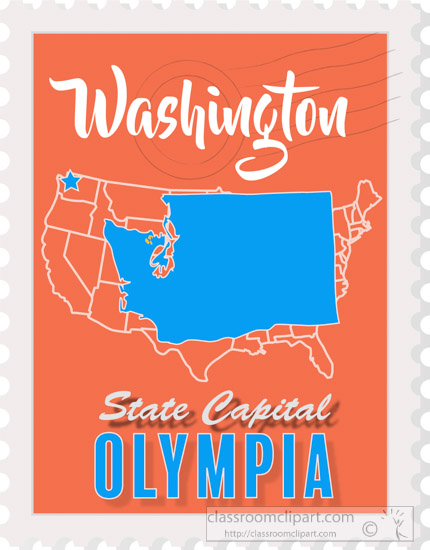 olympia-washington-state-map-stamp-clipart.jpg