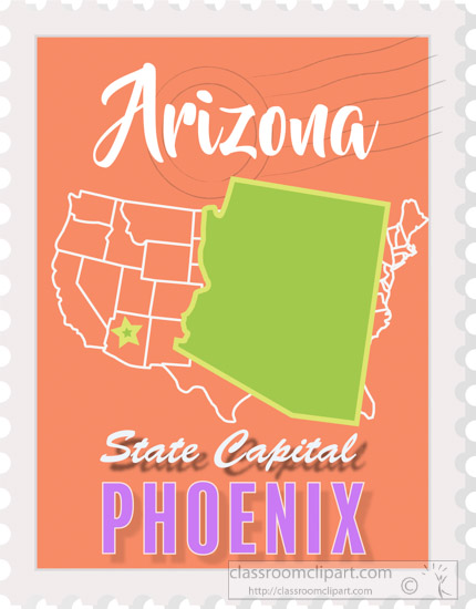 phoenix-arizona-state-map-stamp-clipart.jpg