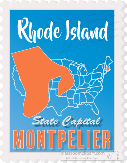 providence-rhode-island-state-map-stamp-clipart.jpg