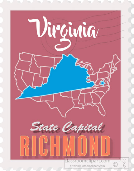 richmond-virginia-state-map-stamp-clipart-2.jpg