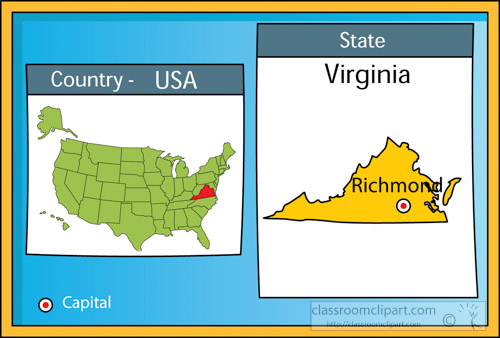 richmond-virginia-state-us-map-with-capital-clipart.jpg