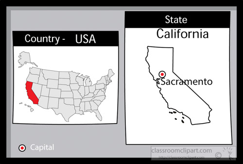 sacramento-california-2-state-us-map-with-capital-bw-gray-clipart.jpg