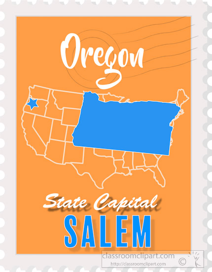 salem-oregon-state-map-stamp-clipart-2.jpg