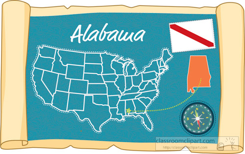 scrolled-usa-map-showing-alabama-state-map-flag-clipart.jpg