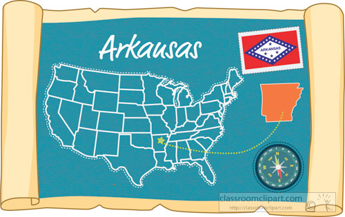 scrolled-usa-map-showing-arkansas-state-map-flag-clipart.jpg