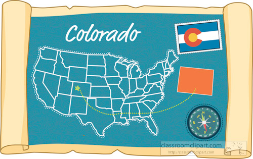 scrolled-usa-map-showing-colorado-6c-state-map-flag-clipart.jpg