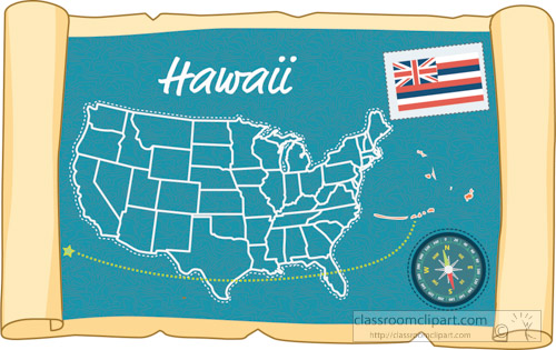 scrolled-usa-map-showing-hawaii-state-map-flag-clipart.jpg