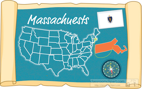 scrolled-usa-map-showing-massachusetts-state-map-flag-clipart.jpg