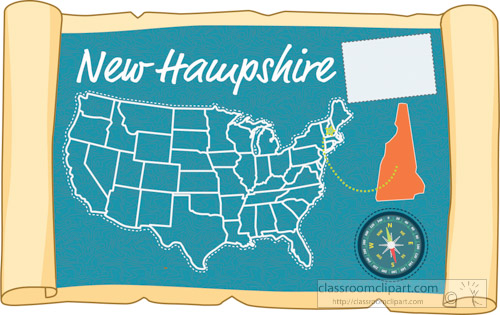 scrolled-usa-map-showing-new-hampshire-state-map-flag-clipart.jpg