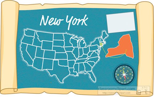 scrolled-usa-map-showing-new-york-state-map-flag-clipart.jpg