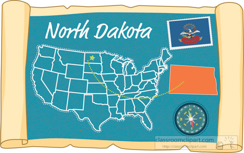 scrolled-usa-map-showing-north-dakota-state-map-flag-clipart.jpg