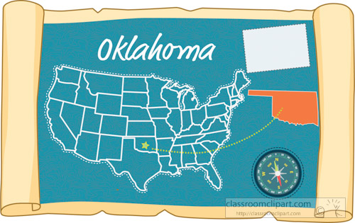 scrolled-usa-map-showing-oklahoma-state-map-flag-clipart.jpg