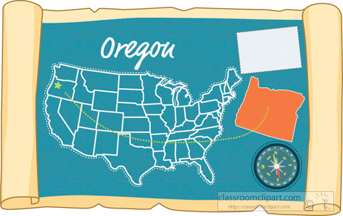 scrolled-usa-map-showing-oregon-state-map-flag-clipart.jpg
