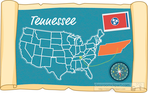 scrolled-usa-map-showing-tennessee-state-map-flag-clipart.jpg
