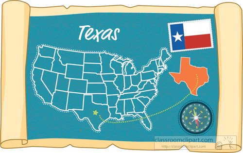 scrolled-usa-map-showing-texas-state-map-flag-clipart.jpg