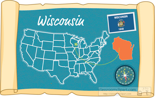 scrolled-usa-map-showing-wisconsin-state-map-flag-clipart.jpg