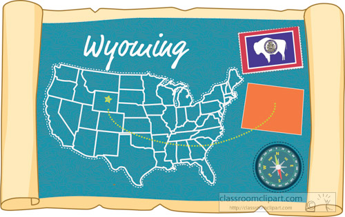scrolled-usa-map-showing-wyoming-state-map-flag-clipart.jpg