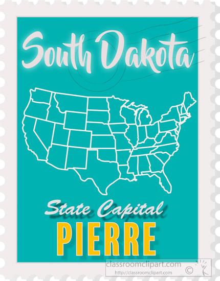 south-dakota-state-map-stamp-clipart-4.jpg