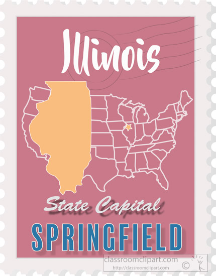 springfield-illinois-state-map-stamp-clipart.jpg