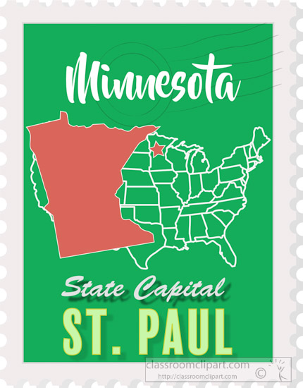 st-paul-minnesota-state-map-stamp-clipart-3.jpg