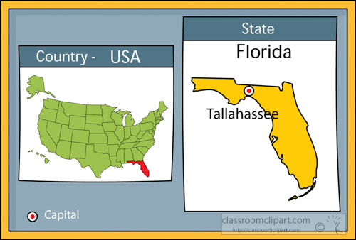 tallahassee-florida-state-us-map-with-capital-clipart.jpg