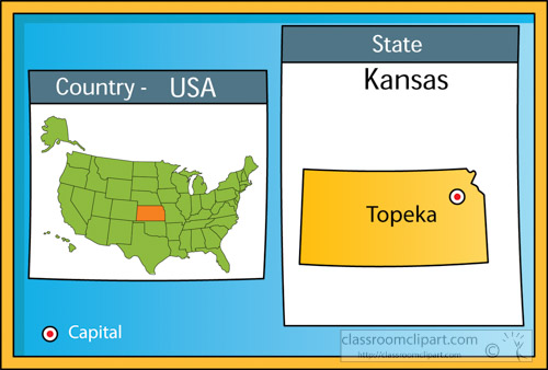 topeka-kansas-2-state-us-map-with-capital-clipart.jpg