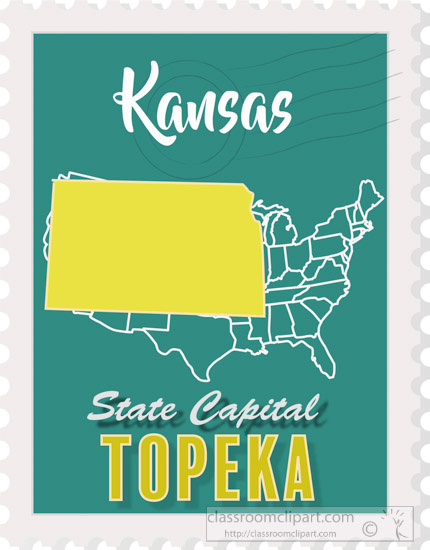 topeka-kansas-state-map-stamp-clipart-2.jpg