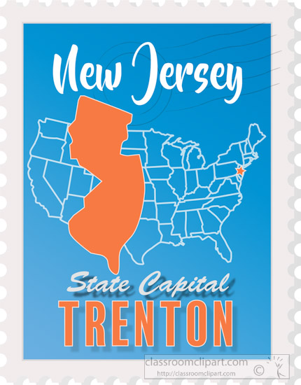 trenton-new-jersey-state-map-stamp-clipart.jpg