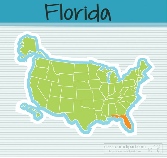 us-map-state-florida-square-clipart-image.jpg