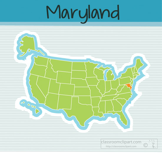 us-map-state-maryland-square-clipart-image.jpg
