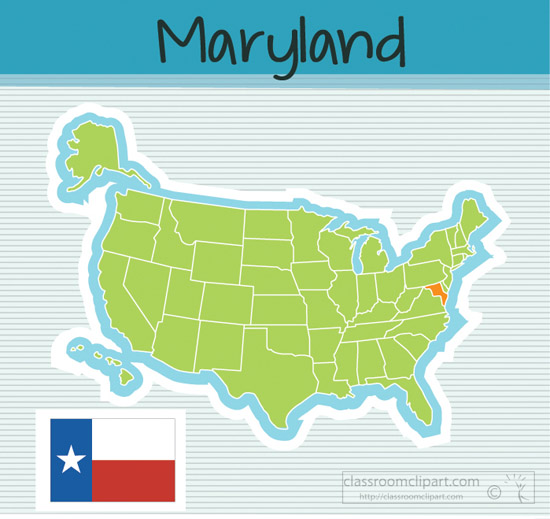 us-map-state-maryland-with-flag-clipart-image.jpg